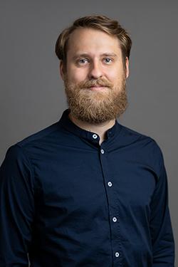 Axel Bjuggren