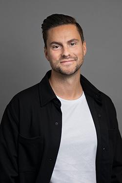 Carl-Henrik Annerhäll