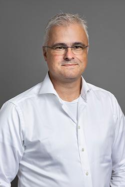 Göran Andersson