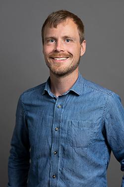 Markus Mårtensson