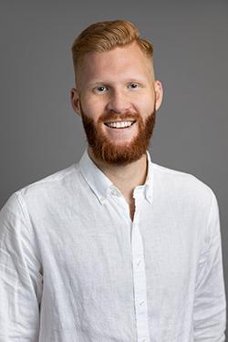Tobias Antonsson