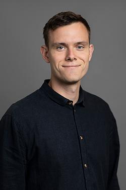 Tor Lundberg