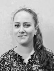 Anna Zetterlund