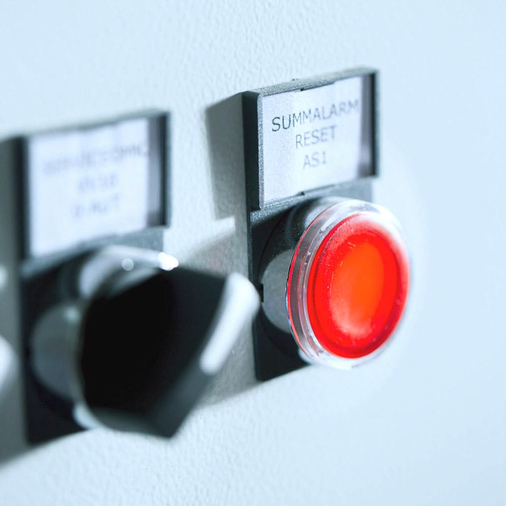 Smarta energiberäkningar