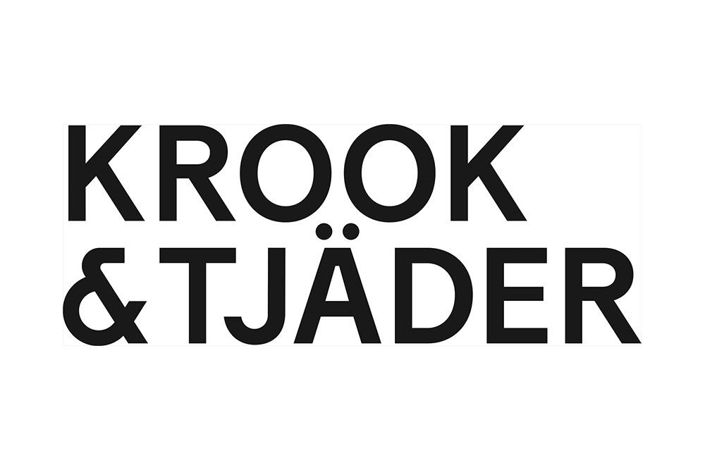 Krook & Tjäder